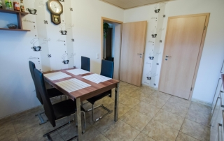 küche_ferienwohnung_westerwald